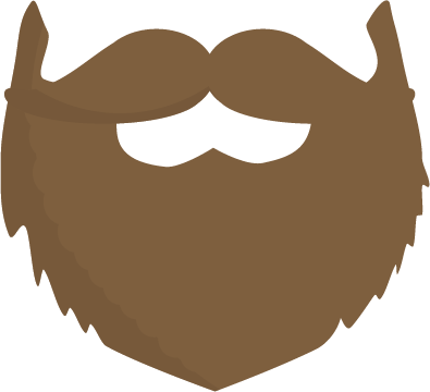 The Bearded Celebrant